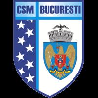 csm-bucuresti-logo