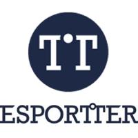 esportter-logo-240-1