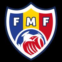 logo-FMF-color-transparent-01