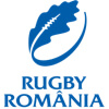 rugby-romania-logo