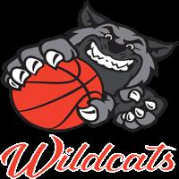 wildcats-logo-resized