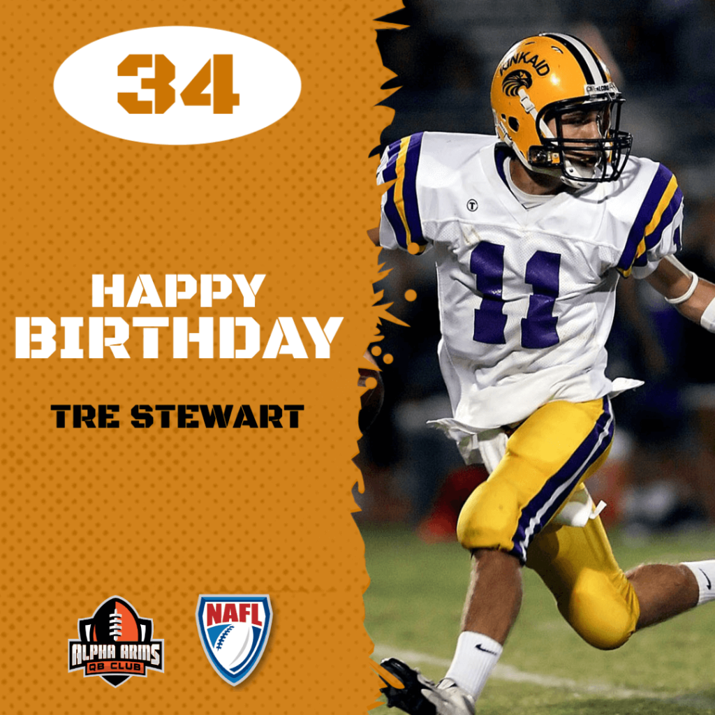 Kickly is easy to use, and a fantastic tool that has ready-made Happy Birthday sports templates